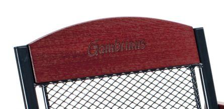 Opravná sada dřevěných doplňků sestavy GAMBRINUS
