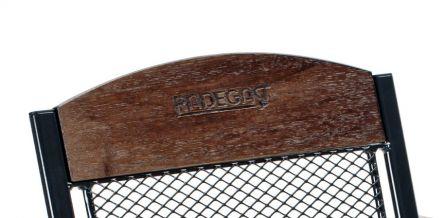 Opravná sada dřevěných doplňků sestavy RADEGAST