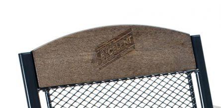 Opravná sada dřevěných doplňků sestavy EXCELENT