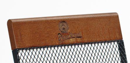 Opravná sada dřevěných doplňků sestavy PILSNER URQUELL